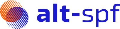 ALT-SPF