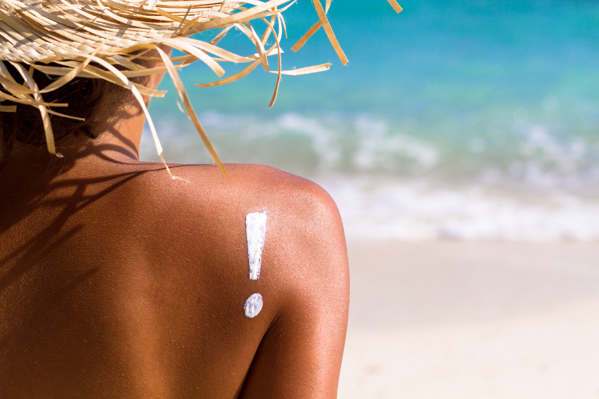 Call for Interest – to Evaluate Alternative SPF Methods